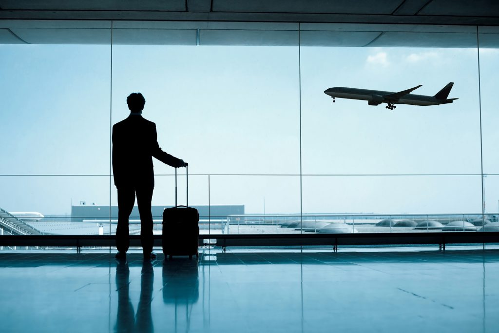 Southampton Airport Transfers